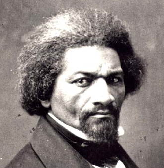 Frederick_Douglass-A-330x339.jpg